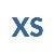 ikona-xs
