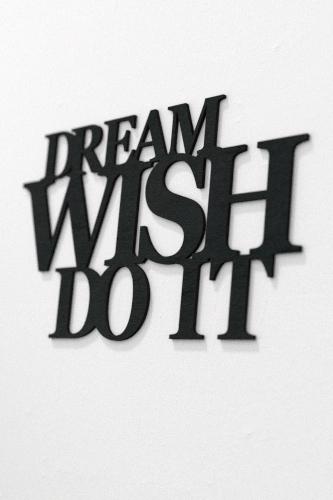 dream-wish-do-it zdjecie