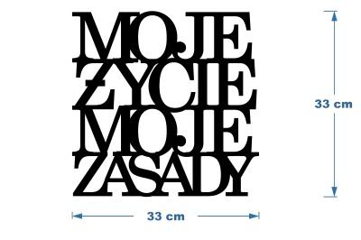 rozmiar m -Love